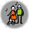 Musik für Senioren schafft Lebensfreude - Ute Hansen